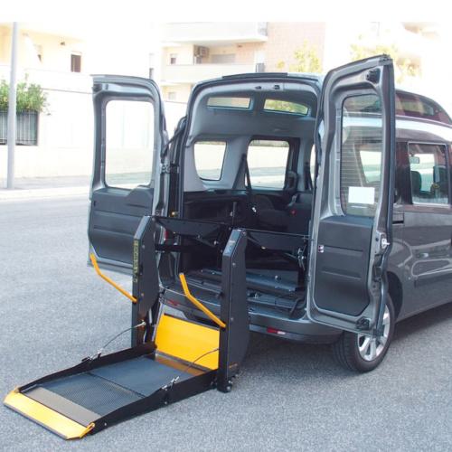plataforma-elevadora-adaptacion-vehiculos-transporte