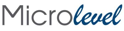 microlevel-logo-800