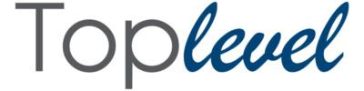 toplevel-logo-800