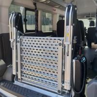 plataforma-elevadora-minibus-sillade-ruedas
