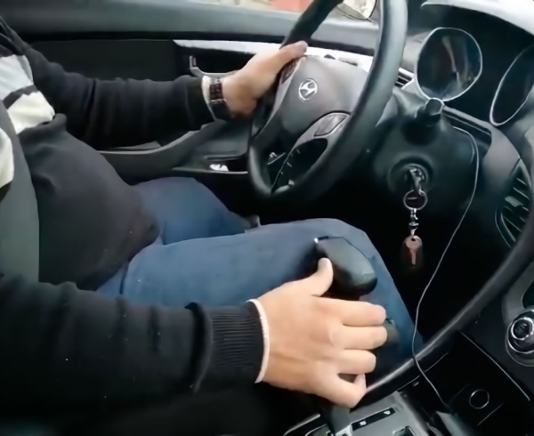conducir-con-las-manos