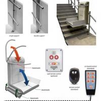 salva-escaleras-stepper-ep-3