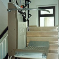 salva-escaleras-stepper-ep-6