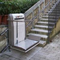 salva-escaleras-stepper-ep-7