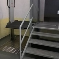 elevadores-micro-level-4-escalera